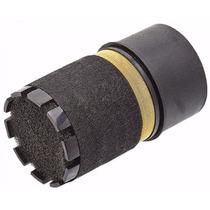 Capsula P/ Microfone 74db | Compatível C/ Shure E Sennheiser