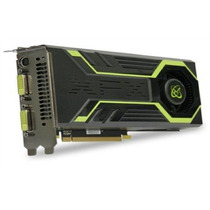 Geforce Gts 250 Xfx Core Edition 1gb 256bit
