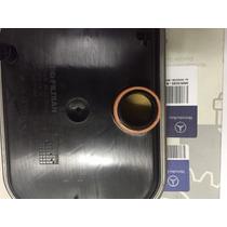 Filtro Oleo+junta Do Câmbio Automático Classe A160/a190