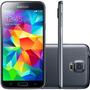 Celular Samsung Galaxy S5 Duos G900md 4g Dual Chip Desbloq.