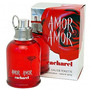 Perfume Amor Amor Edt Feminino 100ml Cacharel