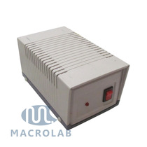 Fonte 19v 4a Impressora Argox Os-214 Bixolon Slp-t400 Branca