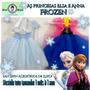 Fantasia Frozem