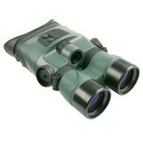 Binoculo-Visao-Noturna-Yukon-Tracker-Rx-3_5x40-Night-Vison
