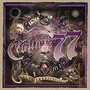 Count's 77 Soul Transfusion Cd Import
