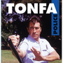 Curso De Tonfa Policial Em Dvd