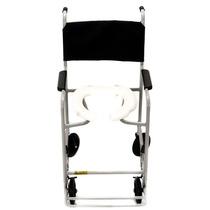 Cadeira De Rodas Cds Banho Modelo 201