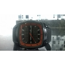 Relógio Potenzia Apiu Marcelo E M