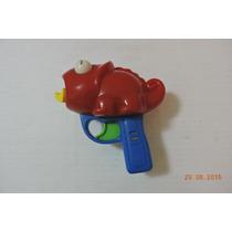 Pistola Antigo Da Grow 1989