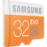 Cartao-Micro-Sd-Sdhc-Samsung-Plus-32gb-Class-10-48mb_s-Uhs-1