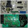 Placa Microondas Electrolux - Bivolt Mtd30