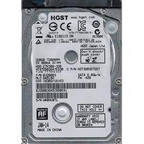 Hd Notebook Samsung 320 Gb Hitachi Lacrado Pronta Entrega