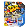 Hot Wheels Mattel Team Hot Wheels - Drift King Novo!!!
