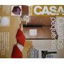 Revista Casa Cláudia Nº 04 Especial Quartos Pequenos