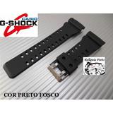 Pulseira-Para-Casio-G-shock-Ga-100-Ga-110-Ga-120-Ga-300-Nova