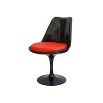Cadeira Saarinen Sem Braço - Or 1129