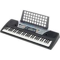 Teclado Musical Yamaha Psr-175