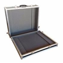 Case Para Mesa Behringer Xenyx 2442fx, 1832, Mg 16xu