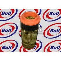 Filtro De Ar Iveco Daily 35 S 14 Diesel 35.10 35.13 Diesel