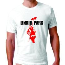 Linkin Park Metallica Blink Jim Morrison John Lennon Korn Pl