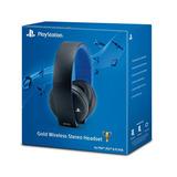 Fone-De-Ouvido-Headset-Sony-7_1-Gold-Ps3-Ps4-Pc-Vita