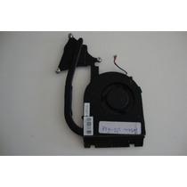 Cooler E Dissipador Do Notebook Acer Aspire V5 471