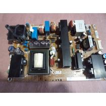 Placa Fonte Tv 32 Samsung - Ln32c450e1m- Bn98-02659a