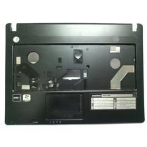 Carcaça Base Superior Notebook Emachines D442 - V081