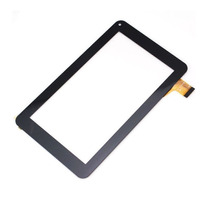 Tela Vidro Touch Tablet Lenoxx Tb7000 Tb 7000 30 Vias