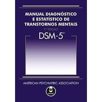 Ebook Dsm 5 V Transtornos Mentais