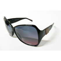 Óculos De Sol Hugo Carraro Hcs 864 C01