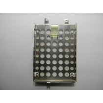 Case Hd Acer - Model Aspire 5050 Cód 1557