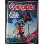 produto Gibi Condorito Nº 2 1982 Rge