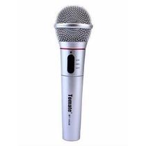 Microfone Sem Fio Profissional Completo - Transmissor