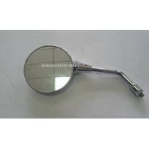 Espelho Retrovisor Le Kasinski Mirage /gv 650 Efi Original