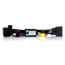 Desbloqueio Mylink Interface Gm Chevrolet S10 Ltz 2014 2015