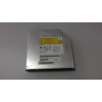 227-drive Cd-dvd Ide Notebook Acer Aspire 47202 (474a)