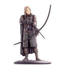 Faramir Miniatura Senhor Dos Anéis 1:29 The Lord Of The Ring