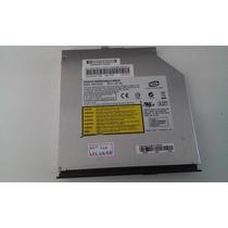 Unidade Dvd Rw Notebook Cce Lpv-d10h120