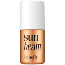 Benefit Sun Beam Iluminador Pronta Entrega