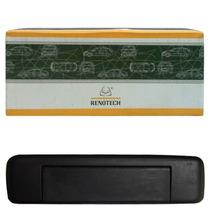 Puxador Externo Da Porta Direita - R19/express (7700793253)