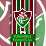 - Toalhas De Banho Time Fluminense.