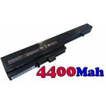Bateria Notebook Cce Positivo Philco - A14-01-3s2p4400-0