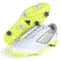 Tênis Adidas Adizero One Golfe Golf Q46803