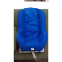 Capa De Cadeira E Bebe Conforto
