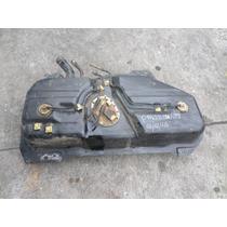 Tanque De Combustivel Palio 96/99 C/avarias Usado Bom Ok