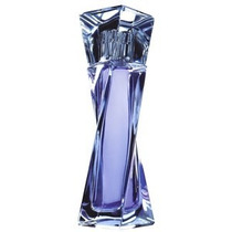 Hypnôse Feminino Eau De Parfum 75 Ml - Original E Lacrado