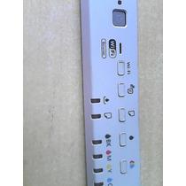 Painel De Controle Para Epson Jato Tinta Officejet Wf-3012