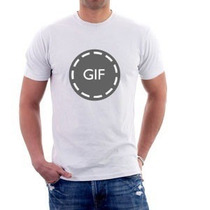 Camiseta Gif-facebook-whatsapp-internet-zoeira