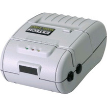 Impressora Térmica Portátil De Cupom Não Fiscal Serial/usb